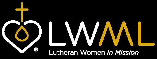 LWML Logo.png