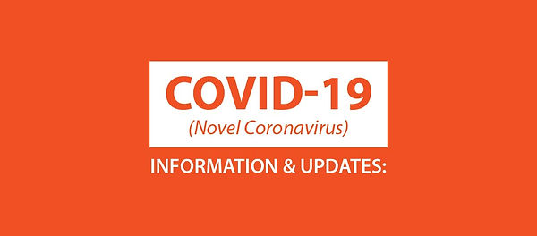 COVID 19 Image.jpg