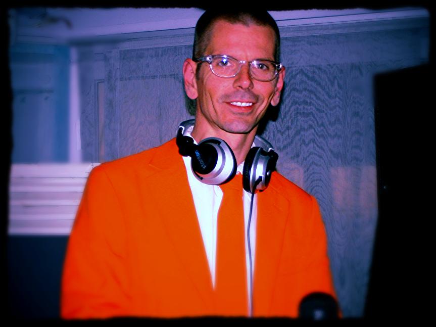 DJ Gurtezz