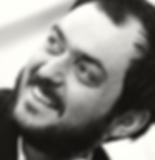 Stanley Kubrick.png