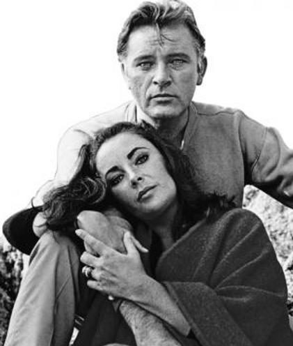 Liz and Richard.png