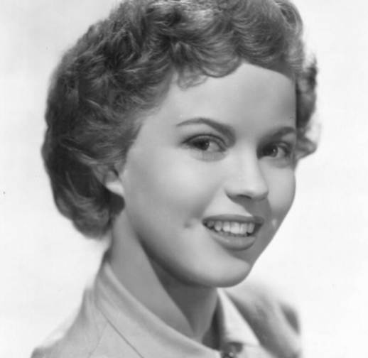Shirley Temple.png