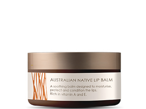 Lit'ya Australia Native Balm
