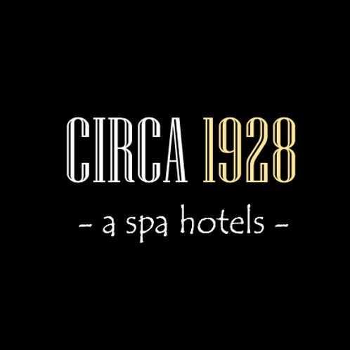 CIRCA Hotel Bond