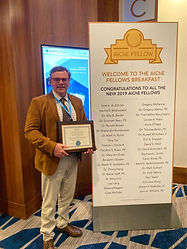 AICHE Fellow 2019.jpg