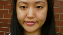 Seul-A receives NSF Graduate Fellowship