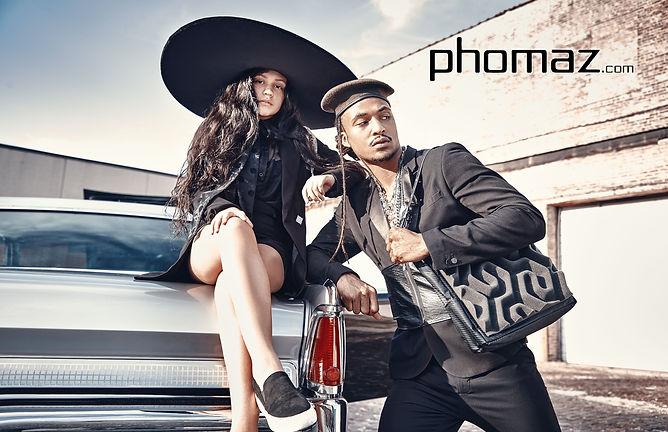 Phomaz Ad2.jpg