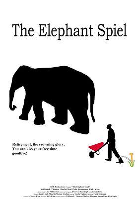 The Elephant Spiel.jpg