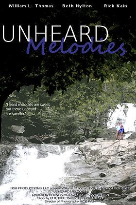 Unheard Melodies.jpg