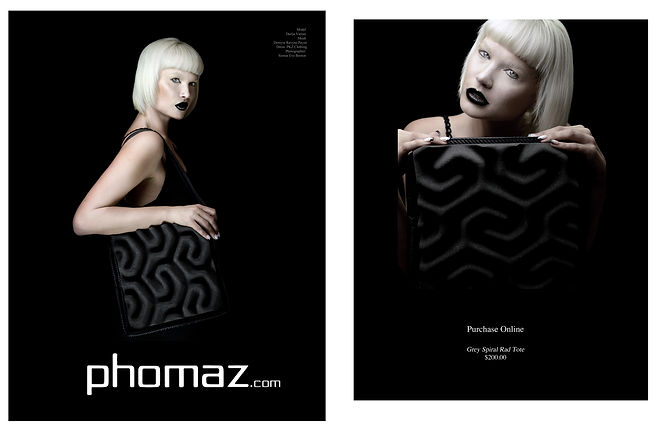 Phomaz Look Book Tearsheet 2.jpg