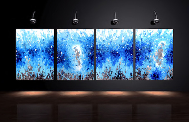 All 4 Paintings PDF.jpg