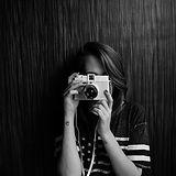 Paula Neves.jpg