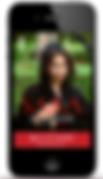 LIA Mobile Ad.png