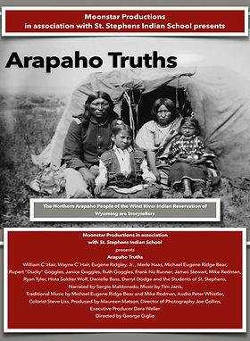 Arapaho Truths.jpg