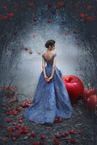Irina Oreshina 2.jpg