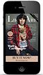 LIA Mobile Ad Vol VII MC copy.png
