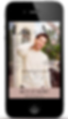 LIA Mobile Ad.jpg