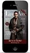 LIA Mobile Ad Vol VII.png