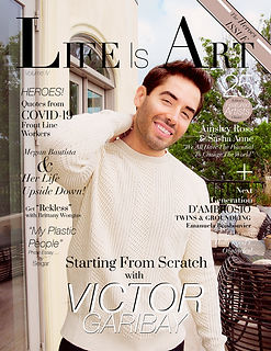 Victor Garibay Cover OFFICIAL.jpg