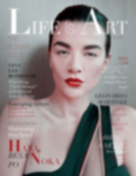 Hana Noka Cover 4.jpg