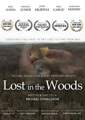 Lost in the Woods.jpg