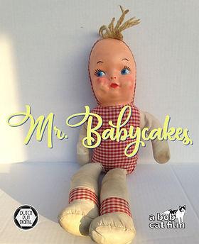 Mr. Babycakes.jpg