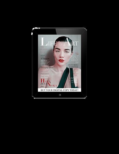 LIA Mobile Ad 2.png