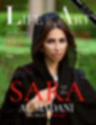 Sara Al Madani Cover Sample 1.jpg