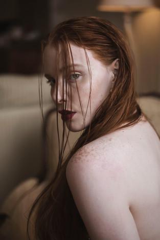 Freckles 1.jpg