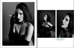 Numinous Mag Pg 22 and 23.jpg