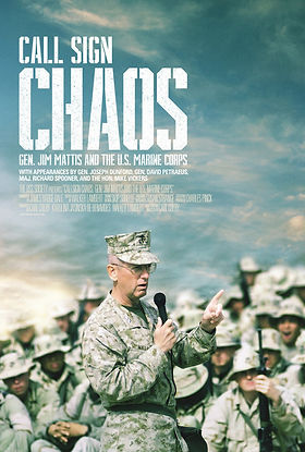 Call Sign Chaos.jpg