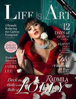 Radmila Lolly Cover Sample.jpg