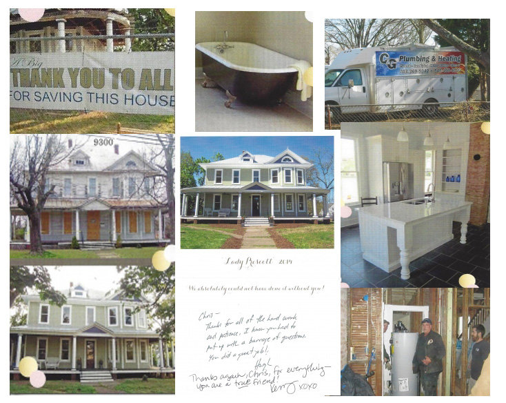 The Prescott House collage.jpg