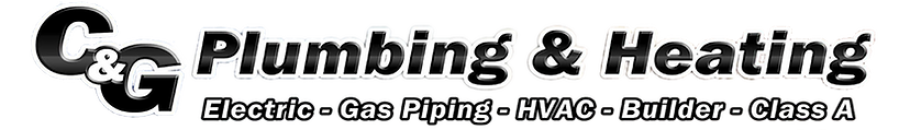 candGPlumbing PNG.png