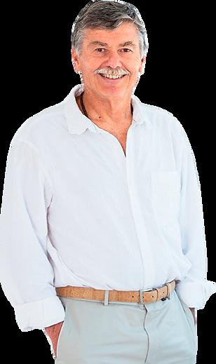 John Sambalino