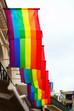 October 24, 2018 - Bradbury-Sullivan LGBT Community Center's Fall Gala & LGBT Community Leadersh