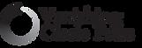 Logo V1 Black.png
