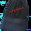 Thumbnail: On Duty Fleece Lined Winter Hat (Fold Up Style)