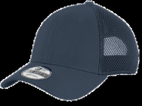 On Duty New Era Hat