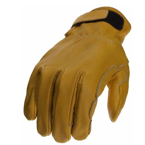 Sweeper Rope/Work Glove