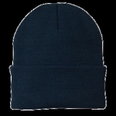 On Duty Winter Hat (Fold Up Style)