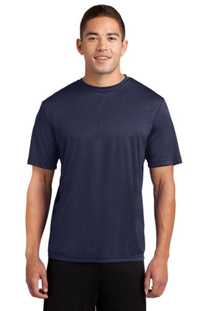 Huguenot Vol. Fire Performance T-Shirt