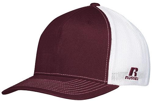 Youth Bulldogs Hat