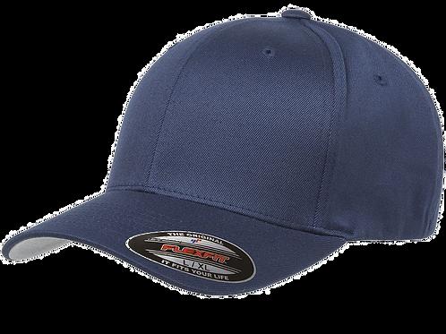 On Duty Flex-Fit Hat