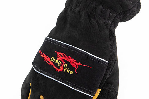 Dragon Fire X2 Structural Gloves