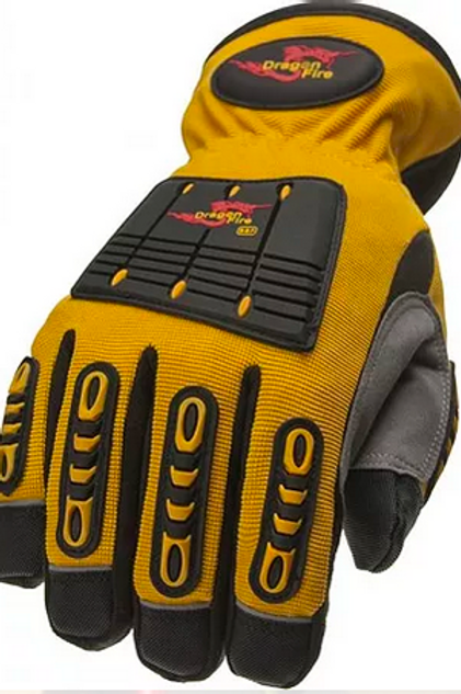 BBP Rescue/Extrication Glove