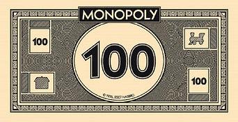 Monopoliya-dengi-1000-variant-2-750x385.