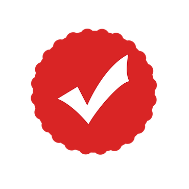 Red_Verified_badge.png