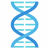 dna-genetic-structure-biology-science-51