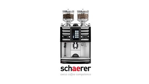Schaerer Machines - Coffee Art.png